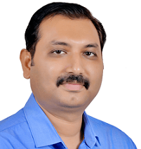 Amit Chauhan - Digital Marketing Expert in India