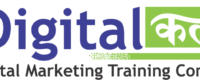 Digitalkal-small-logo-TM-png-Digital-Marketing-Course