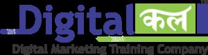 Digitalkal-small-logo-TM-png-Digital-Marketing-Course