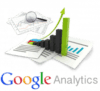 Digitalkal - Digital Marketing Training in Google Analytics