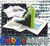 Digitalkal - Digital Marketing Training in Google Analytics
