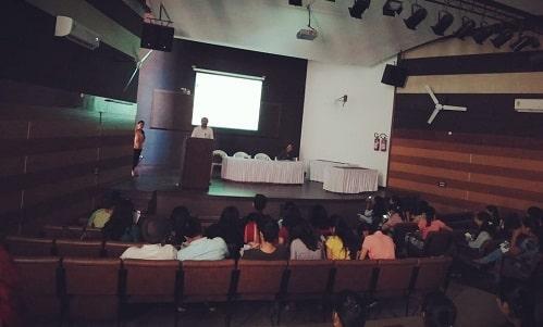 Digital Marketing Expert in India (4)